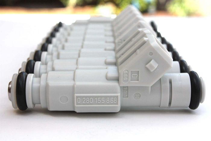 Original Bosch Aktivkohleinnenraumfilter 0 986 628 515
