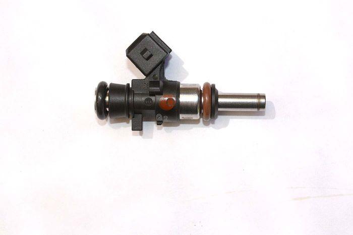 RENAULT NEW BOSCH Petrol Gas Fuel Injector 0280158040
