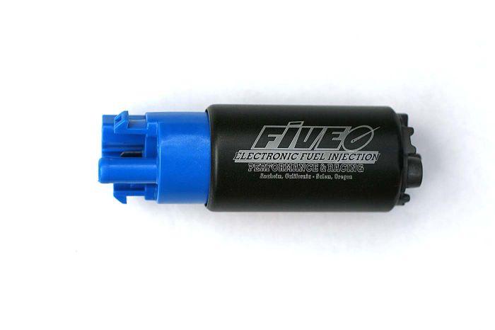 New 325LPH High Performance Intank Electric Fuel Pump EFI