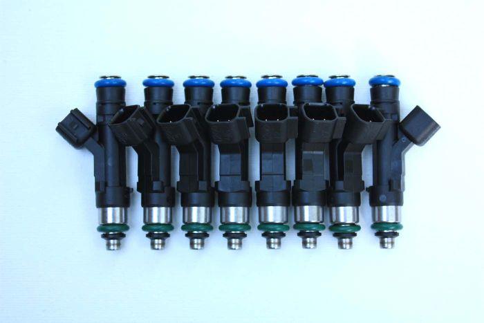 Bosch Ev14 Fuel Injector 227u  36lb  42lb  52lb  60lb