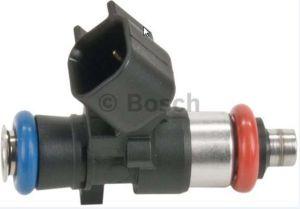 1997-2003 Ford F150 1//2 Ton P//U 4.6L V8 Single Bosch Fuel Injector 0280150943